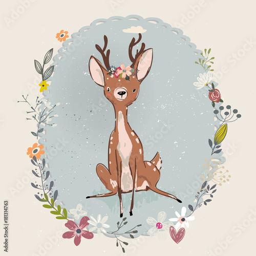 slodkie-letnie-jelenie