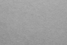 Grey Textured Paper Background