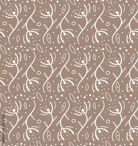 seamless-pattern-in-scandinavian