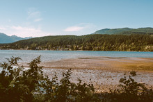 Port Moody, BC