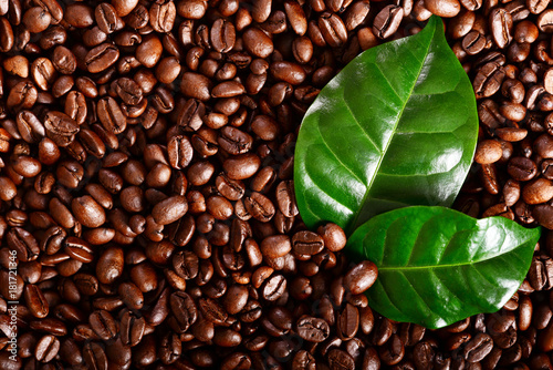 roasted-coffe-beans