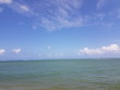 Blue Ocean & Blue Sky