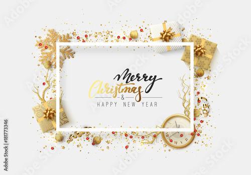 Happy New Year Elegant Images 73