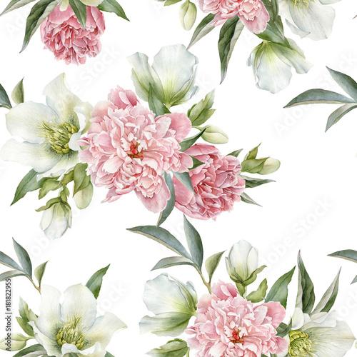 wzor-z-kwiatami