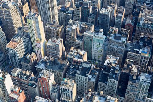 new-york-city-manhattan-anteny-jasnego-widoku-z-drapaczy-chmur