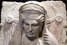 Palmyra Syria Stone Ancient St...