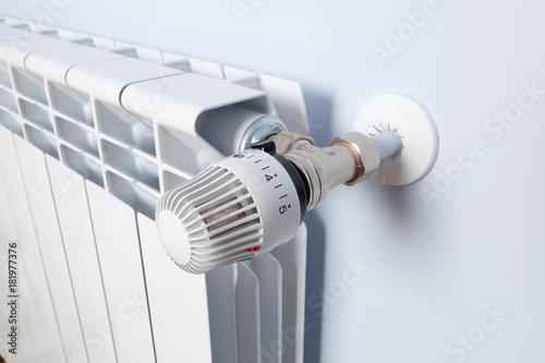 Fotografía  Heater