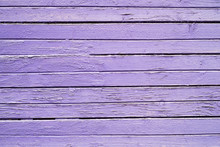 Texture Of Purple Color Paint ...