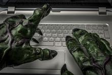 Cyber Bullying, Online Fraud, ...