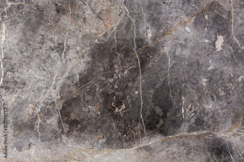 Canvas Prints Marble Grey marble texture background. abstract nature pattern for design.