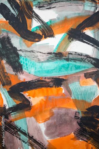 obrysy-z-roznymi-wzorami-kolorow-abstrakcja