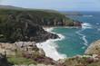 Zennor Head, Cornwall