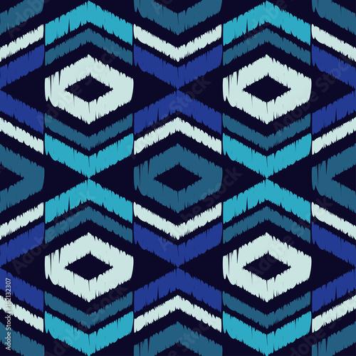 etniczny-boho-bezszwowy-wzor-bazgroly-tekstury-motyw-ludowy-relacja-tekstylna