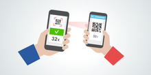 Mobile Payment 2 - Payement Mo...