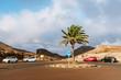 Trip to Madeira Island - Urlaub auf Madeira