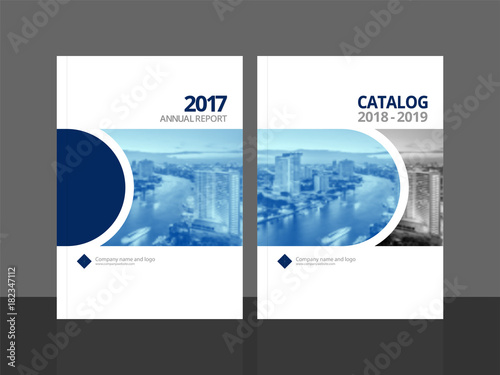 Corporate cover design for annual report and business catalog corporate cover design for annual report and business catalog magazine flyer or booklet cheaphphosting Images