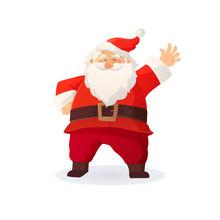 Christmas Vector Illustration....