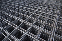Steel Rebars For Reinforced Co...