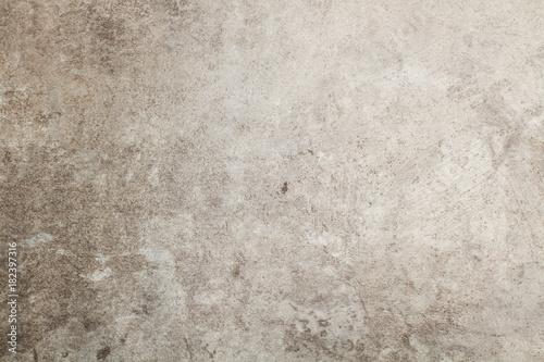 Photo Textura fondo de mármol gris