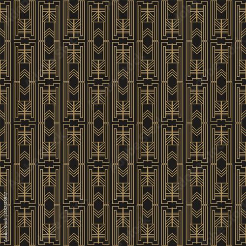 tapeta-w-stylu-art-deco-w-stylu-vintage-abstrakcyjny-wzor-geometryczny-art-deco-ornament-ozdoba-ilustracji-wektorowych