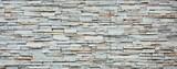 Fototapeta Kamienie - stone wall