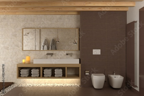 Bagno Romantico Foto : Soggiorno lovely soggiorno romantico per due soggiorno romantico