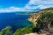 Greek islands , beutiful view