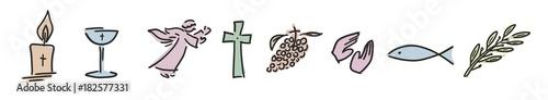 Fényképezés Religion2811b