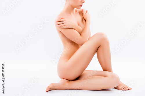 pictures of sexy girls without dress
