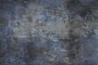 Wooden background grey
