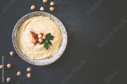 pyszny-domowy-hummus