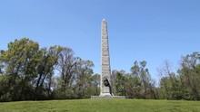 Mississippi Vicksburg Battlefi...