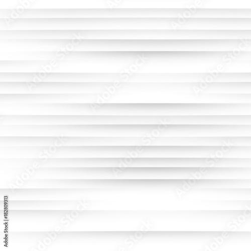 simple-horizontal-shadow-lines-vector-background-decorative-minimal-illustration
