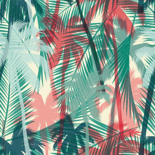 egzotyczny-wzor-z-lisci-palmowych
