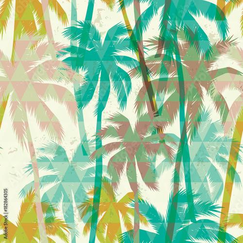 tropikalny-letni-wzor-w-kolorowe-palmy-powtarzajacy-sie-motyw