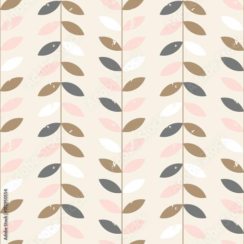 skandynawski-styl-wektor-kwiatowy-wzor-geometryczny-galazki-z-liscmi