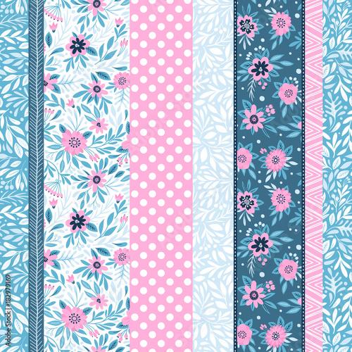 bezszwowy-wzor-z-dekoracyjnymi-kwiatami-patchworkowymi-plytkami-moze-byc-stosowany-na-papierze-opakowaniowym-tkaninie-tle-dla-roznych