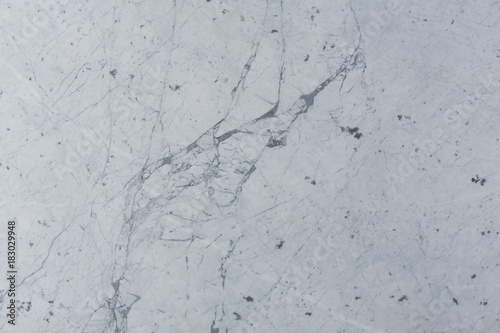 Canvas Prints Marble White marble texture with natural pattern for background or design art work.