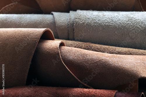 Fotografía  Leer Cuoio Leder Leather Pelle עור Useň منتج Pelletteria חומר גלם Fashion Cuero