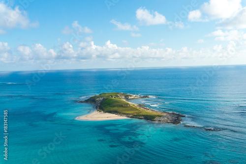Zdjęcie XXL Turks i Caicos