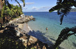 Madagascar. L'isola di Nosy Komba