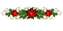 Christmas Holiday Decorations ...