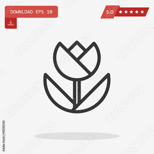 macro vector icon - Buy this stock vector and explore similar