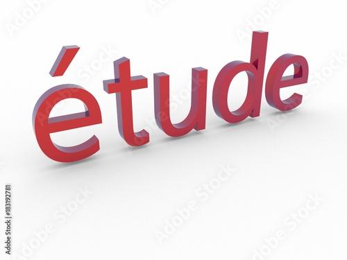 Foto  educ