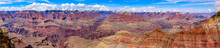 Grand Canyon, South Rim, Arizo...