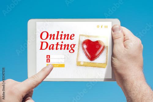 dark side of internet dating
