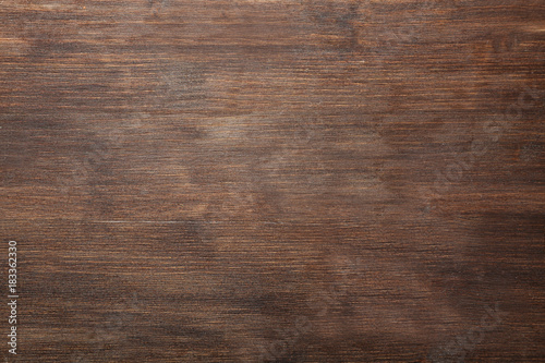Poster Bois Natural seamless wood texture
