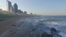 Umhlanga Beach Views