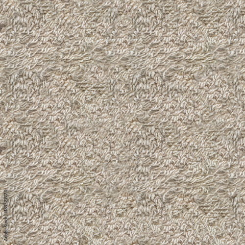 Beige carpet texture Wall To Wall Seamless Carpet Texture With Long Nap Fabric Material With Long Pile Beige Color Repeating Pattern Of Tissue Structure Adobe Stock Seamless Carpet Texture With Long Nap Fabric Material With Long