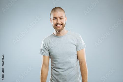Fotografie, Obraz  Present your smile
